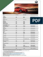BMW-Price-List-20170706.pdf.asset.1499233595444