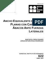 622.pdf