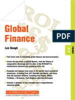 Capstone Global Finance (2002).pdf