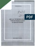 186396133-ABC-Ul-Numerologiei.pdf