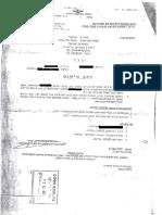 ביטול כתב אישום - עבירות אלימות במשפחה - תקיפת בנסיבות מחמירות של בת זוג - איומים - בכיר באגרסקו - תיק פלילי 1310-04 - בית משפט השלום תל אביב - יפו