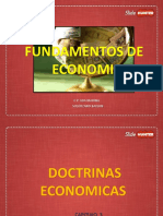 3o._DOCTRINAS_ECONOMICAS