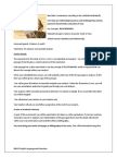 julius caesar ioc task sheet and rubric 2014