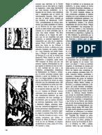 AA. VV. - Historia de La Literatura Mundial - II - La Edad Media (CEAL)_Part28e