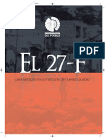 El 27 de Febrero.pdf