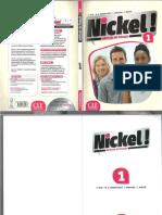 312891060-nickel-1-methode-de-francais.pdf
