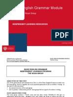 BEGRAM1B (1).pdf