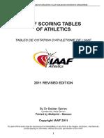 IAAF SCORING TABLES.pdf