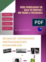 sejarah-komputer.ppt