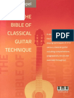 Hubert_Kappel The_Bible_of_Classical_Guitar_Technique.pdf
