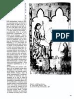 AA. VV. - Historia de La Literatura Mundial - II - La Edad Media (CEAL)_Part29e