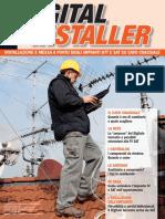 Digital_Installer_pdf.pdf
