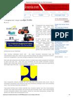 Solidwize Cswp Sample Exam 2 Segment 3 Pdf Density