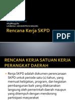 rencana-kerja-skpd.pptx