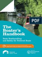 boaters handbk 141.pdf