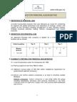 MIDA Guidelines on Principal Hub