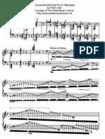Liszt_1851_04.pdf