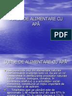 Surse-de-alimentare-cu-apa.pdf