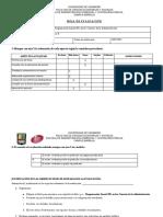 Hoja de Evaluacion MAFP (3)