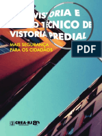 Autovistoria e laudo técnico de vistoria predial.pdf
