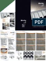 polydeck59S.pdf
