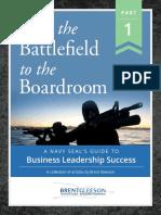 eBook Leadership Part1 Final
