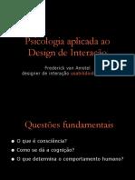 psicologia_aplicada_design.pdf