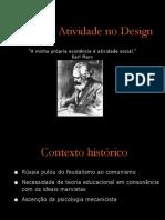 slidesergonomia2-100629172215-phpapp02.pdf