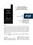 v8n1a04.pdf