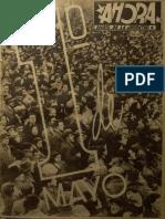 Ahora (Madrid). 1-5-1937