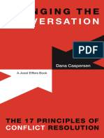 Changing.the.Conversation.the.17.Principles.of.Conflict.resolution