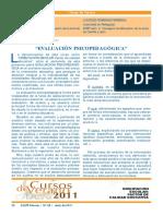 Dialnet-EvaluacionPsicopedagogica-3674732.pdf
