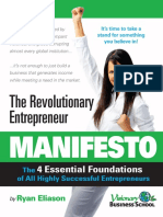 The-Revolutionary-Entrepreneur-Manifesto.pdf