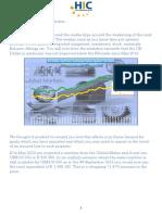 HIC Weakening Rand Letter
