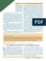 Dialnet-ExitoEscolarEnLaMinoriaGitana-3674743.pdf
