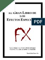 154991821-MANUAL-DE-EFECTOS-ESPECIALES-FX-pdf.pdf