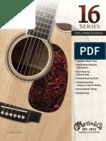 16-Series.pdf