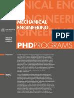 14 Mechanical Engineering