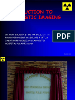 INTRODUCTION TO DIAGNOSTIC IMAGINGa.ppt