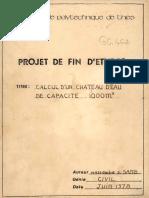 chateau d'eau NC 1000 m3.pdf