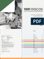 Varios - 1001 Discos Que Hay Que Escuchar Antes De Morir.pdf