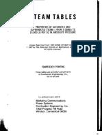 SteamTable.pdf
