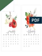 2017-Watercolor-desk-calendar.pdf