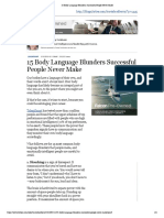 170720 15 Body Language Blunders Successful People Never Make.pdf