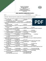 art 6.docx