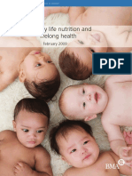 Early life nutrition and lifelong health.pdf