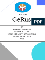 2ND STAGE PAPER_ANTHONY GUNAWAN_GeRust.pdf