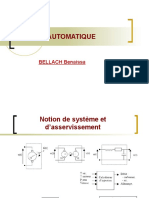 Automatique 1
