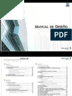 318855980-CRITERIOS-DE-DISENO-ACCESO-A-EDIFICACIONES-DISCAPACIDAD-pdf.pdf