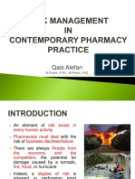 93673636-8-Risk-Management-in-Contemporary-Pharmacy-Practice.pptx